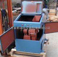EGSF-IIIφ175推荐圆盘粉碎机,创新标准粉碎机
