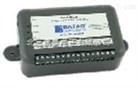 数据采集系统DI-245 便携数据采集器