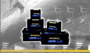 韩国ATLASBX KB55-12,12V55AH蓄电池