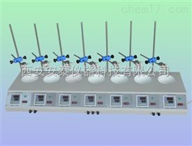ZNHW-DL型数显恒温多联电热套