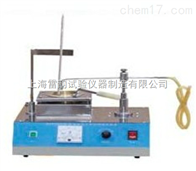 SYD-3536闪燃点仪厂家供货,优质克利夫兰闪点仪价格如何