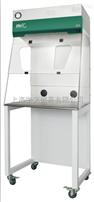 2230系列PCR 洁净工作台