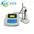 河北高精度台式电导率仪XCW-321