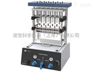SPE-M48 正压型多功能固相萃取装置