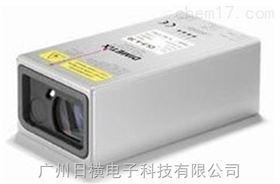 FLS-CH30 FLS-C10FLS-CH10迪玛斯激光测距仪DLS-C30 FLS-CH1