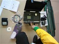 国产精品FD-216环境氡检测仪环保检测地质勘查用