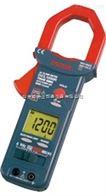 日本三和DCL1200R数字钳形表*