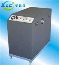 6m3/h无油气体压缩机XCKJ-CII报价