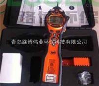 进口英国离子TIGER LT便携式 VOC 气体检测仪