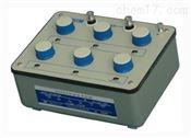 WX25a实验室直流电阻箱优惠