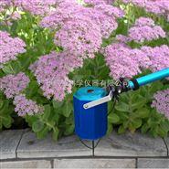 Yaxin-1201植物冠层仪