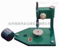 STYS-1數顯液塑限聯合測定儀價格 數顯液塑限聯合測定儀生產廠家