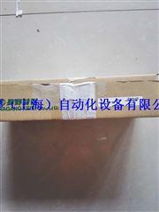 SMC压力表G46-10-01-L