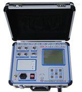 GKC-8高压开关机械特性测试仪厂家招代理