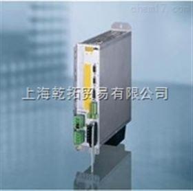 技术样本德国PILZ伺服放大器,皮尔兹265607