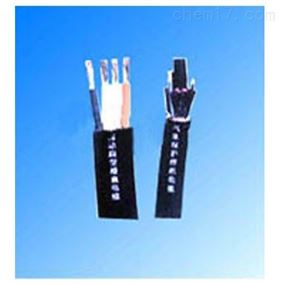 YBZ橡套扁平电缆厂家