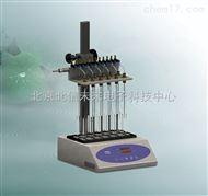 JC16-LB-K200氮气吹扫仪