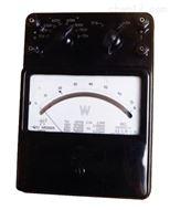 D3HZ-1频率表