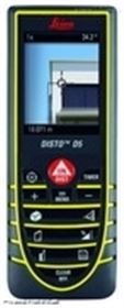 D8  X310 D5瑞士徕卡激光测距仪D8  X310 D5