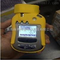 进口美国华瑞PGM-1800气体检测仪