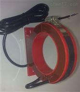 ST开合安装式电流互感器