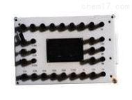 HL57 0.1级电流互感器厂家