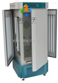 大连光照培养箱GZX-350B跑量销售