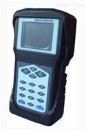 HDGC3919多频点电池容量分析仪