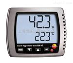 testo 608-H2 - 温湿度表