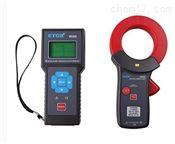 ETCR8500无线多路漏电流监测仪