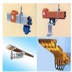 DHHT-700/2000單極組合式安全滑觸線使用方法