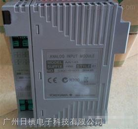 AAI143-H53日本横河10米电缆AKB331-M010 KS1-10*B