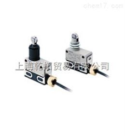 特价销售OMRON耐油光电传感器,D4F-220-3R