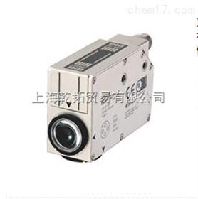 技术样本日本OMRON色标传感器,E2K-F10MC1