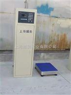 上海液化石油氣灌裝泵/灌裝秤上海廠家