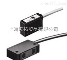 优势日本OMRON基板传感器,E2K-X4MY2