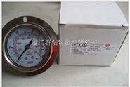 供应FTB油表323.71 0-700kg/cm2