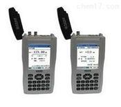 ZY5018/5068手持數字選頻電平表/電平振蕩器