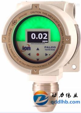 英国离子固定式在线气体监测仪-TVOC厂家报价单