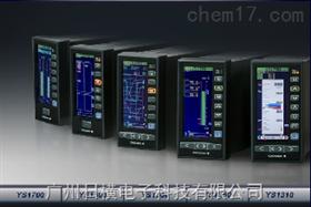 YS1360-051日本横河手动操作器YS1360-041 YS1360-040