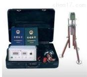 SL-286型電火花在線檢測儀