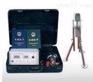SL-286型电火花在线检测仪