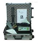 SL-86A、B型电火花针孔检测仪