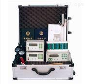 SL-2098型埋地管道外防腐層狀況檢測儀