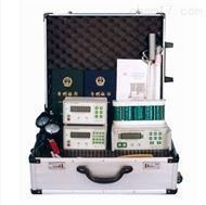 SL-2098型埋地管道外防腐层状况检测仪