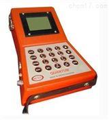 CIPS密間隔管地電位檢測儀
