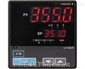 UT351-01日本横河温控器UT351-02 UT351-0A UT351-20