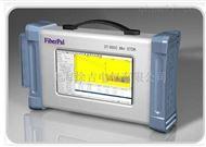 OT-8800系列单模光时域反射仪