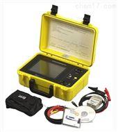 ST-80波反射法电缆故障定位仪