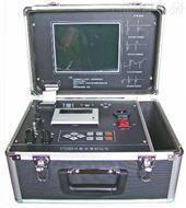 ST-200波反射法电缆故障定位仪